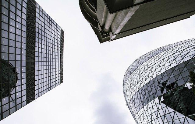 estimation-fonciere-immobiliere-mairie-public
