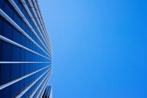 expert-immobilier-baux-commerciaux-avocat-bail-commercial