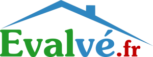 expert-immobilier-lyon-venale-valeur-evaluation-immobilière-isf