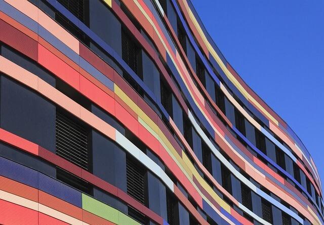 valeur-venale-charte-expertise-2017