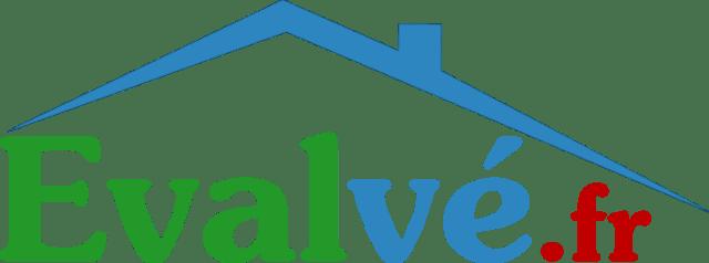 expert-immobilier-rennes