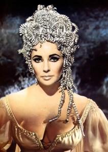 Elizabeth_Taylor_-_Cleopatra_Promo__Stills_32