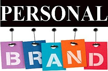 3 tips para una buena estrategia de marca personal