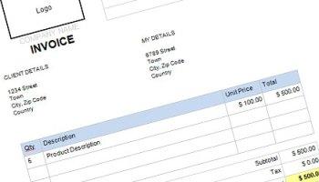 modificar formato de dirección en facturas prestashop eva montero