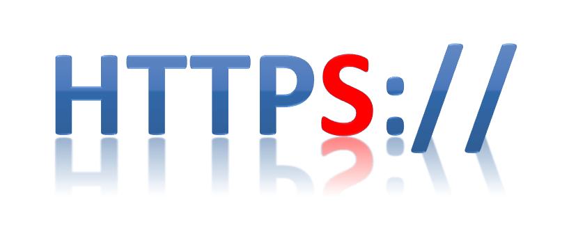 [9 pasos] Migrar tu web de http a https sin perder el SEO