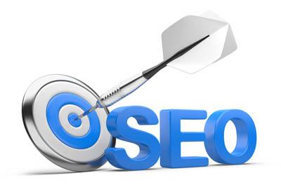 Servicios SEO y posicionamiento en buscadores