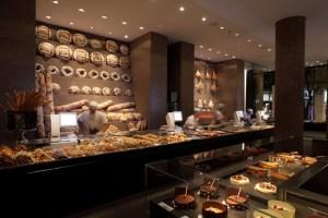 45c27-panaderia2