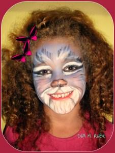 cebce-maquillajesnic391os3