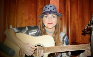 La Música y yo, en concierto