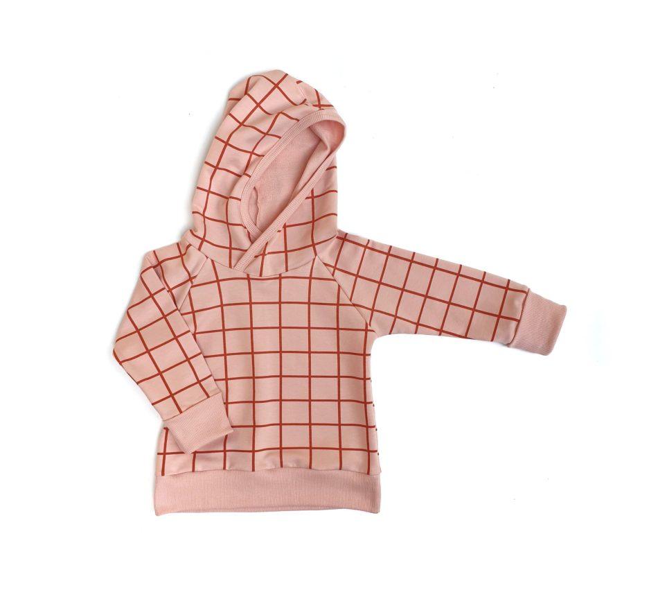 hoodie-évolutif-grid-evamia