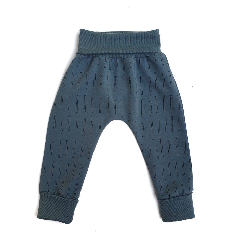 pantalon-évolutif-bars-evamia