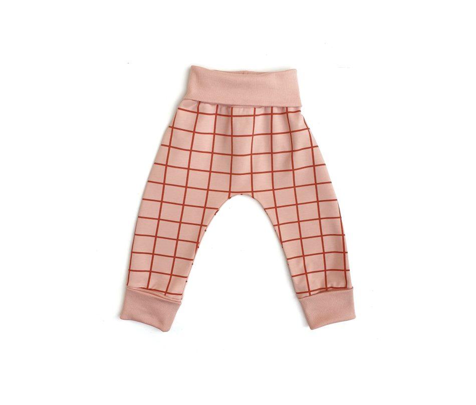 pantalon-évolutif-grid-evamia