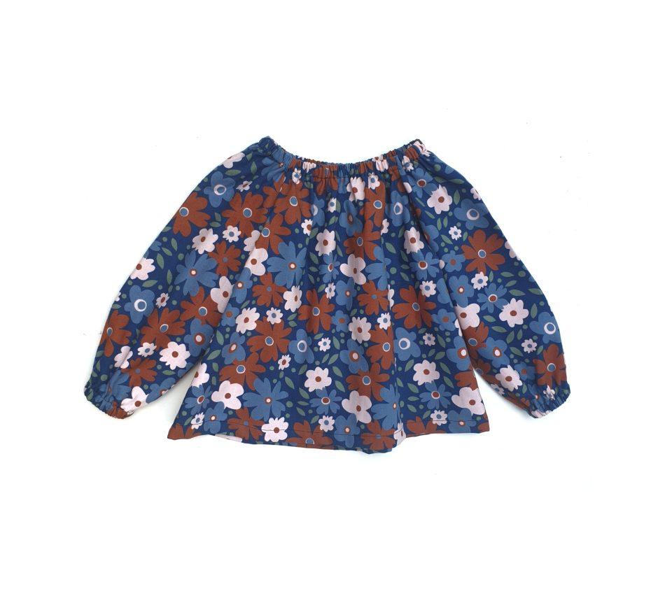 blouse-serena-flora-evamia
