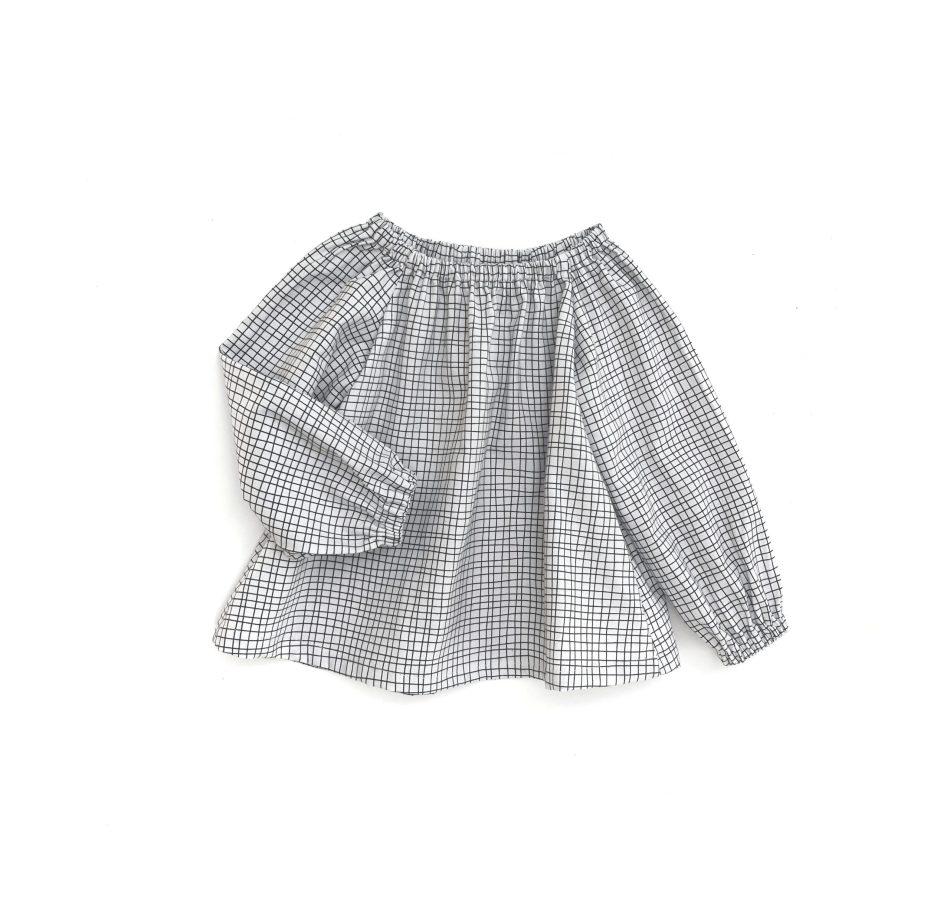 blouse-serena-grid-evamia