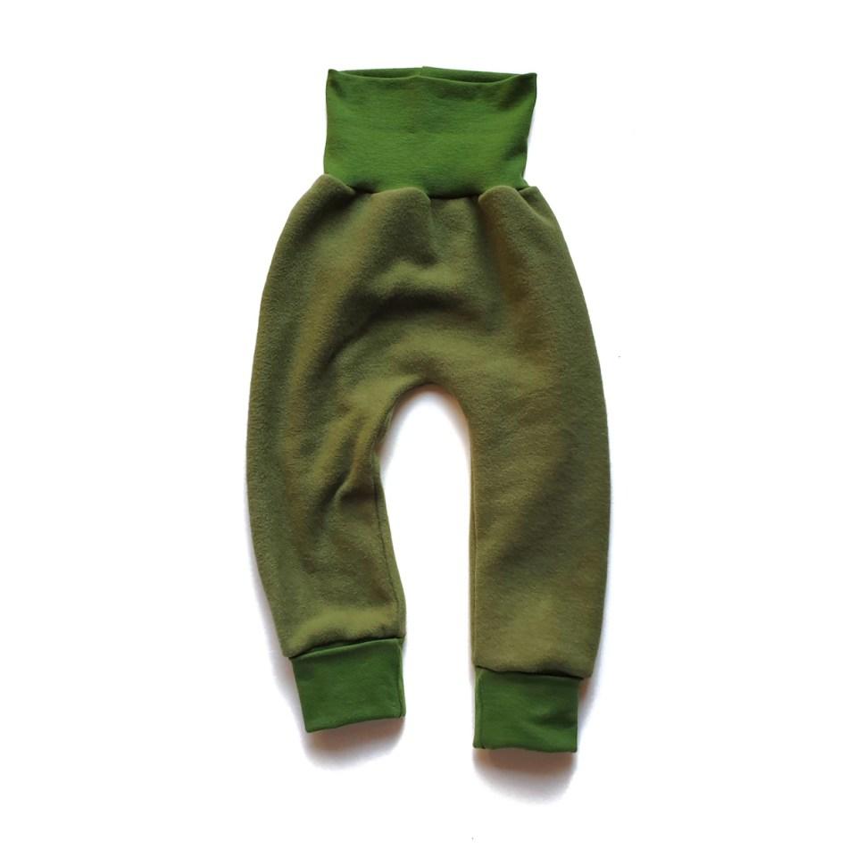 pantalon-évolutif-polaire-evamia