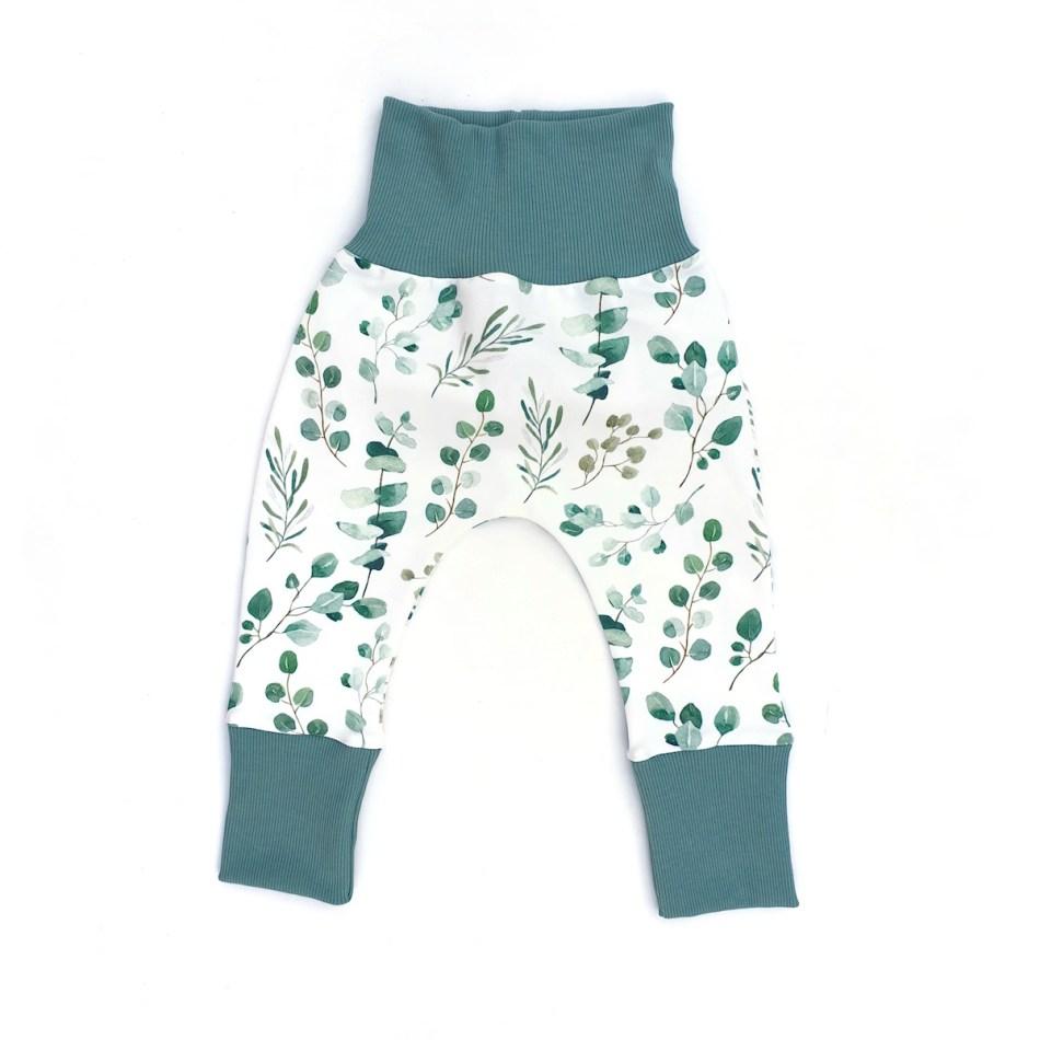 pantalon-evolutif-eucalyptus-evamia