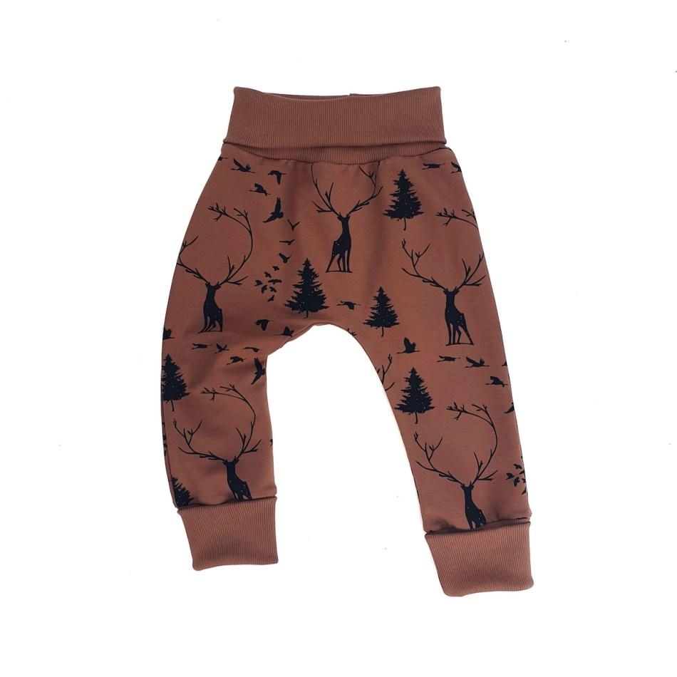 pantalon-evolutif-foret-evamia