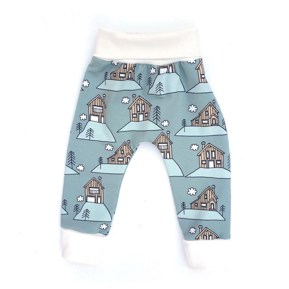 pantalon-evolutif-molleton-bio-chalet-evamia