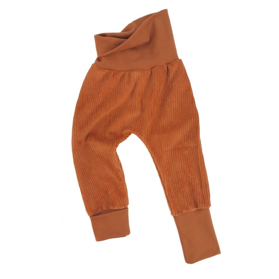 pantalon-evolutif-velours-cuivre-evamia-2