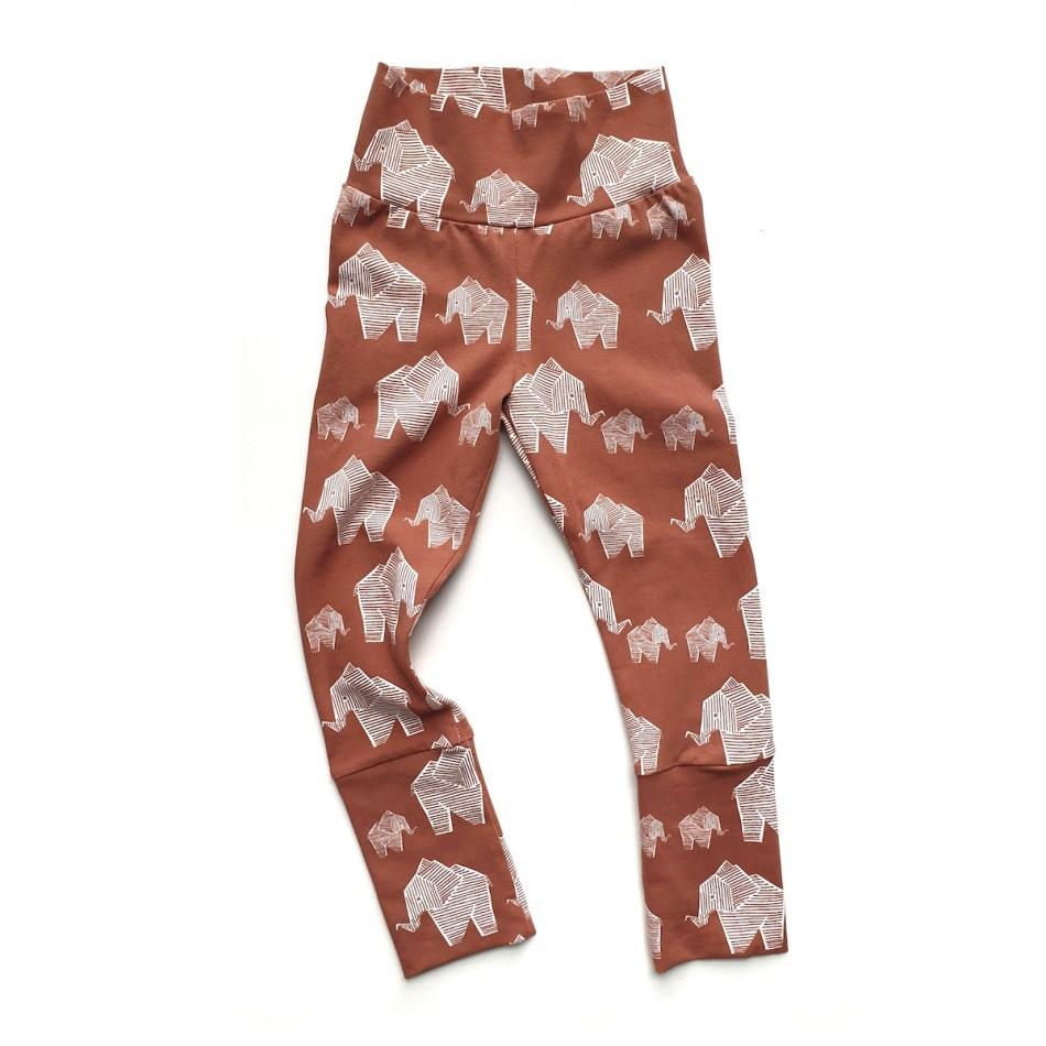 Legging-évolutif-elephant-jersey-bio-gots-evamia
