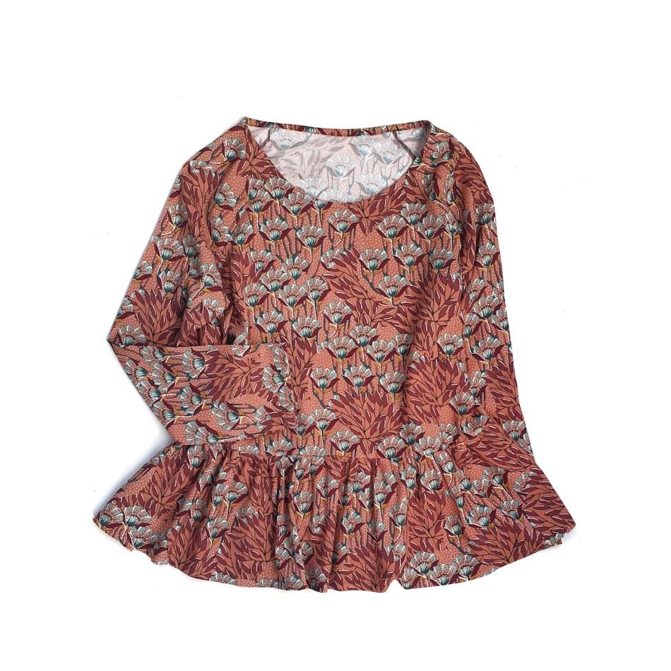 blouse-femme-evamia-giroflées