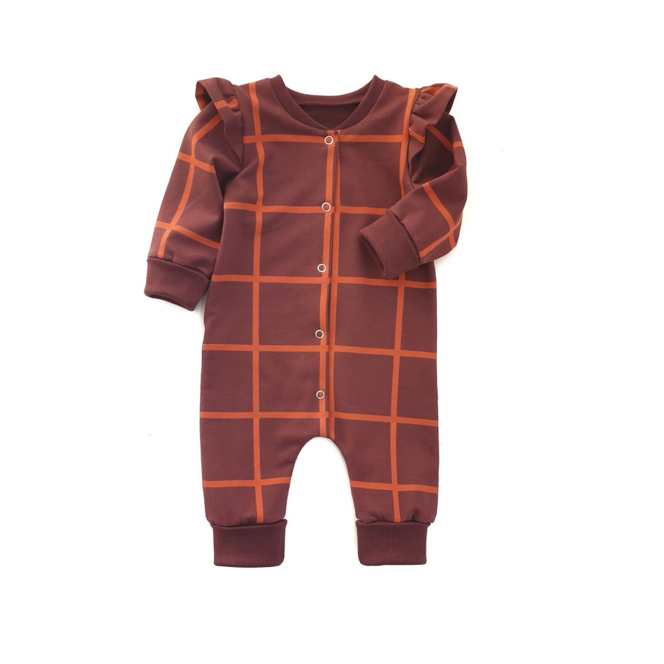 combinaison-bébé-évolutive-grid-xl-evamia