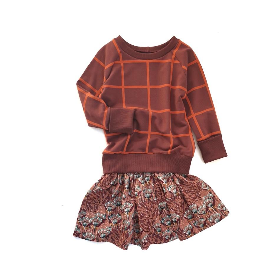 jupe-enfant-giroflées-evamia-1