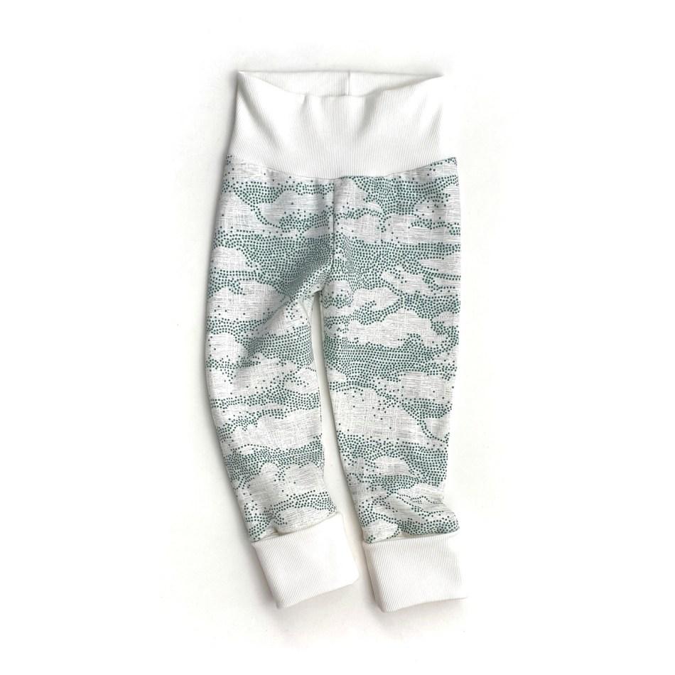 pantalon-slim-évolutif-nuage-blanc-evamia