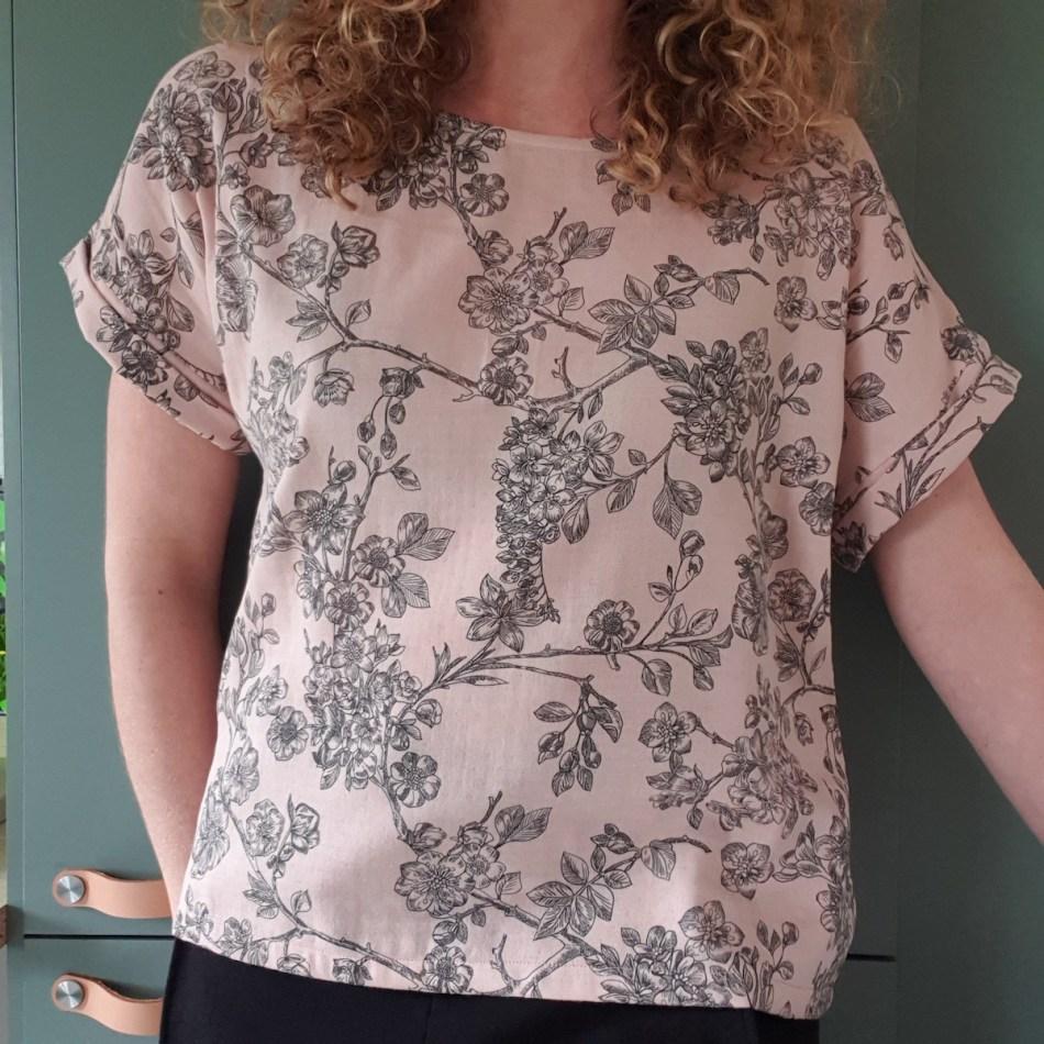 blouse-femme-cherry-blossom-evamia