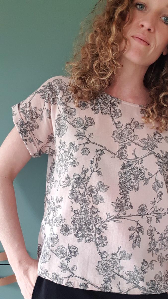 blouse-femme-double-gaze-evamia