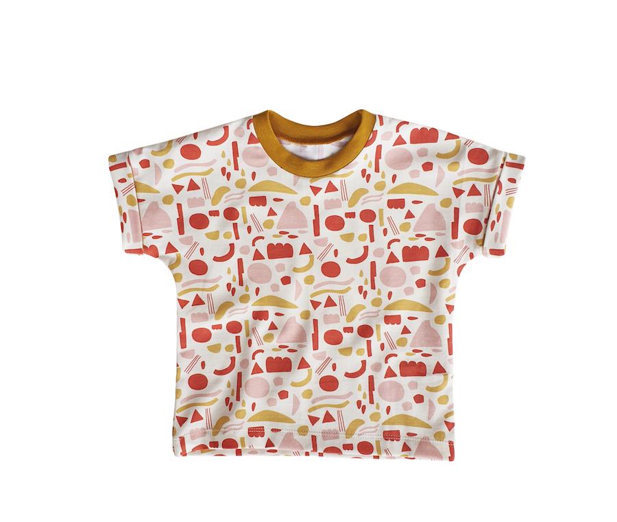 tshirt-shapes-evamia