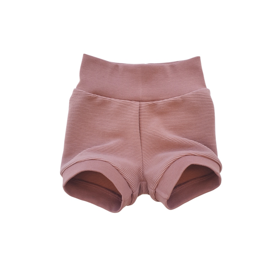 bloomer-shorty-jersey-ottoman-argile-evamia