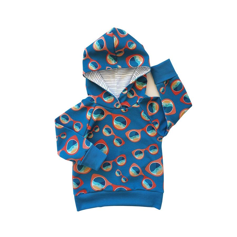 hoodie-summer-trip-evamia
