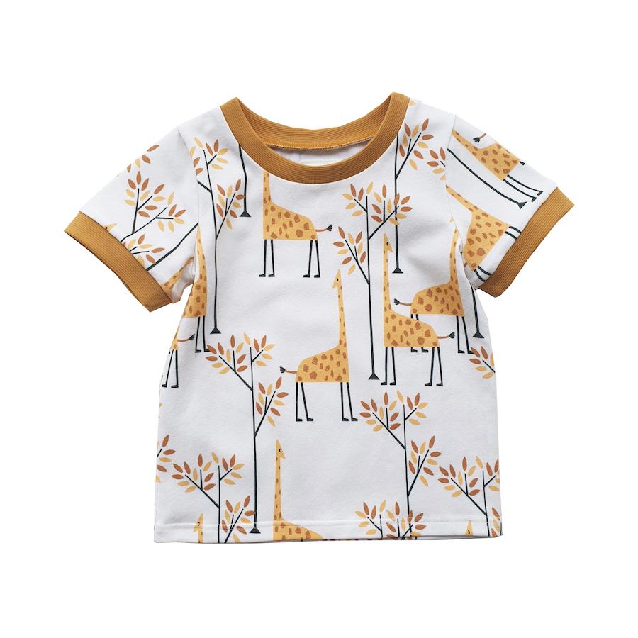 Tshirt-girafe-evamia