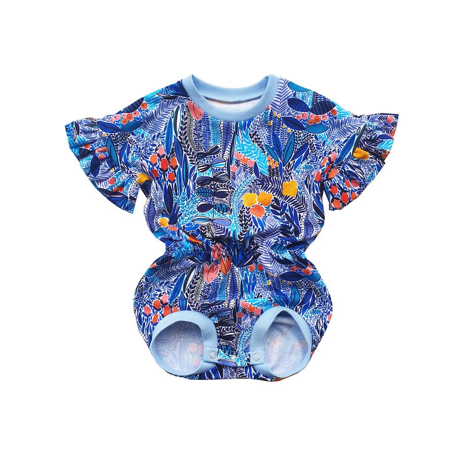 barboteuse-parfaite-jungle-bleue-evamia