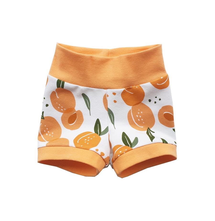 bloomer-shorty-abricot-evamia