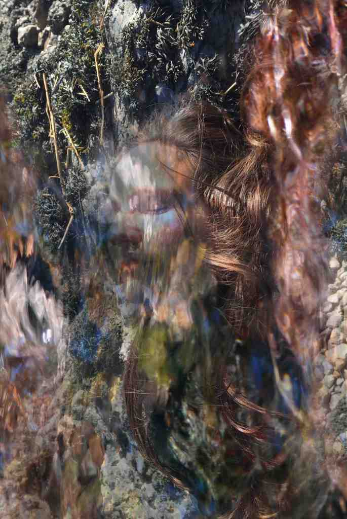 magical_image_of_woman_dissolved_in_nature