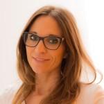 Eva Monfort - Acupuntura Igualada - Estetica acupuntural