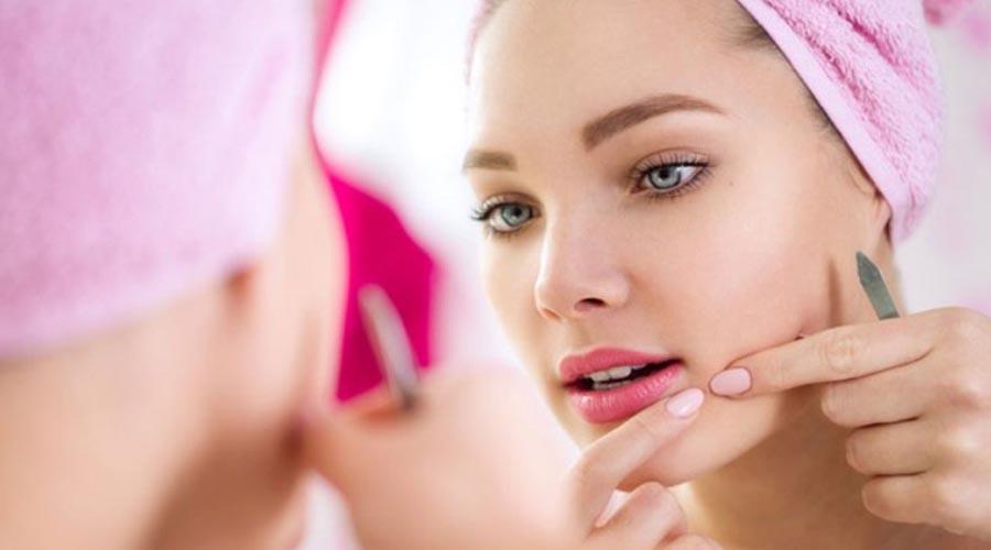 Tanda Produk Skincare