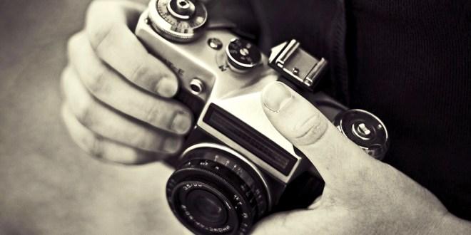 Photographe, pourquoi si cher ?