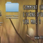 mac-astuce-changer-icone-dossier