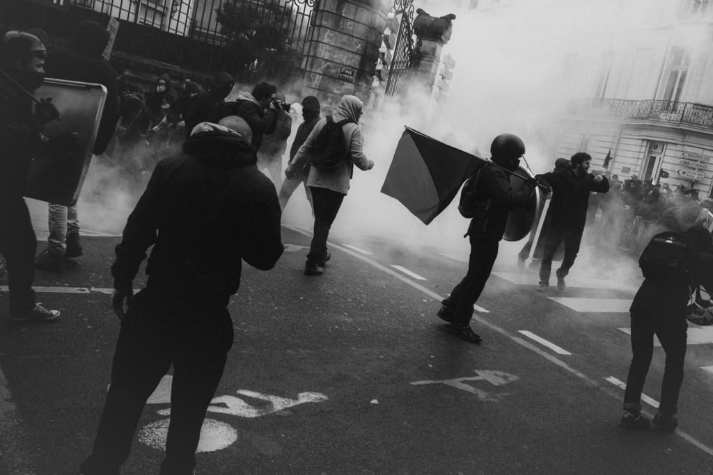 Manifestation 21 Février 2016 par Evan Forget - www.evan-forget.fr - www.facebook.com-evanforget-8
