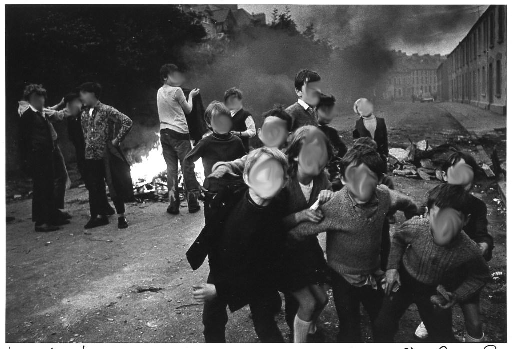 londonderry-1972-flou