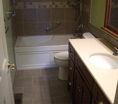 tile-deep-soaking
