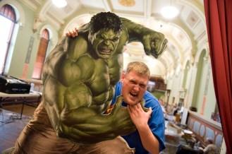 Evan_Burrell_Hulk