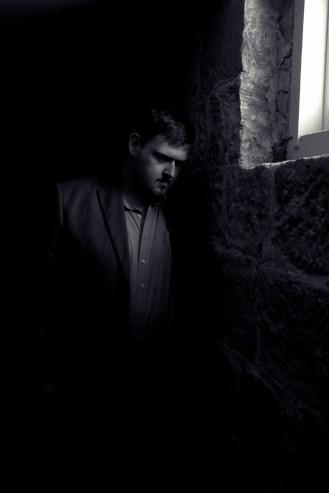 Evan_Burrell_Dark