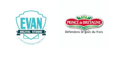 Evan-Digital-Studio-Prince-Bretagne