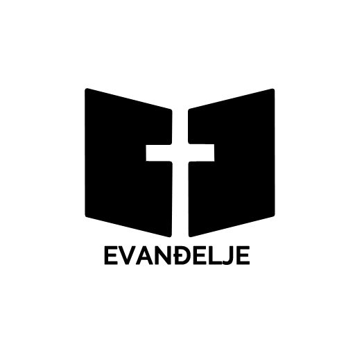 cropped-Facebook-Logo-Black.jpg