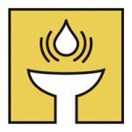Logo-Taufe_200x200