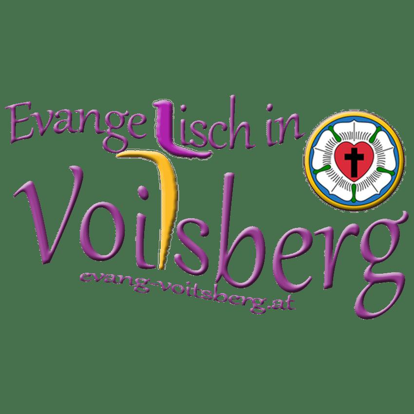 Isabella Kießlinger-Goschler, Köflach